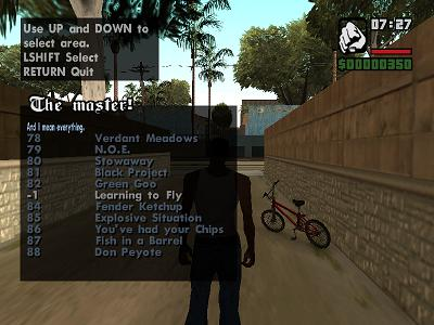 Gta san andreas vranim v ragdoll anim for android alpha mod.